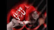 Iwchety Love
