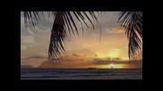 * Превод* Joe Lynn Turner - Rainbow - Eyes Of Fire
