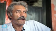 Mexico Set to Free Founder of Michoacan Vigilante Movement Held on Weapons, Drug Charges.
