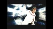 Eminem ft. D12 - How Come Hq