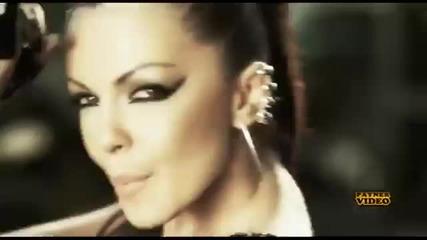 Галена 2011 - Не пред хората (официално видео)