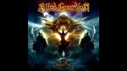 Blind Guardian - 02 - Tanelorn