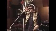 michael Jackson изпълнява соло we are the world в студио