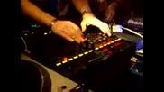 James Zabiela - Video 6 Басови Изпълнения