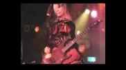 [live] Clearveil - Voice