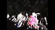 Limp Bizkit - Thieves 1999.06.11 Dysfunctional Family Picnic, Wantaugh, Ny, Usa
