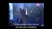 Giannis Ploutarxos - Afierwmeno + Bgsubs