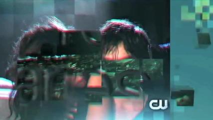 The Vampire Diaries season 3 episode 16 Extended Promo 3x16 - 1912