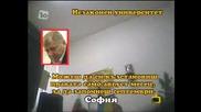 Господари на Ефира - 11.06.10 (цялото предаване)