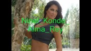 Alma_rey_ninel_konde