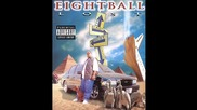 8ball - Stompin And Pimpin (feat Mjg)