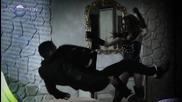 Галин и Кристиана - Колко много (официално видео)