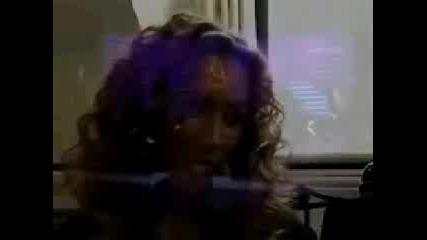 За Всички Истински Фенове На Leona Lewis