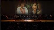 David Bisbal Digale, Esta Ausencia & Para Enamorarte De Mi / Gala Grandes Temas De Telenovela Mexico