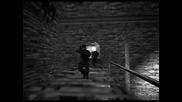 Counter Strike 1.6 Frag Movie 2009 Hd (hq)