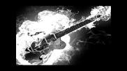 Bonex - Curse of the guitar (progressive)