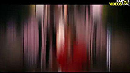 In Vivo X Teodora - Kairo Official Video