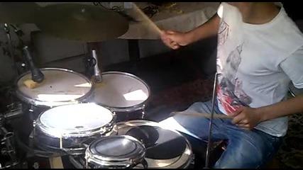 soner drumss