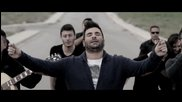 New 2014 Става !! превод - Pantelis Pantelidis - Ginetai - Official Video
