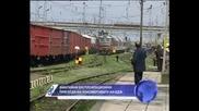 Фиктивни експлоатационни прегледи на локомотивите на Бдж