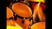 Gerald Albright solo - Phill Collins