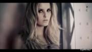 Amazing Vocal » Arilena Ara - Nеntori ( Gon Haziri Remix )( Music Video )
