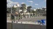 Египетската опозиция призовава за продължаване на протестите срещу президента Мурси