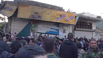 Syria: Car bomb kills one in Latakia - reports