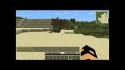Адски бъгнати крави еп.3