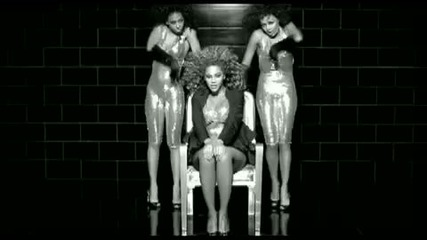 Beyonce - Ego [ Hq ]