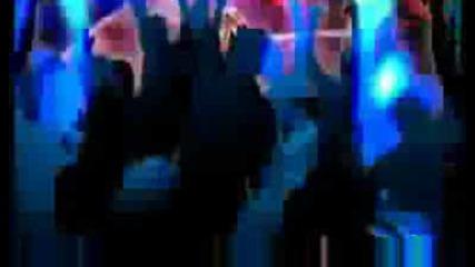 Christina - Nominations Live Concert