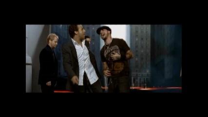 ! песен ! Бг Превод ! Backstreet Boys - I Still [hq]