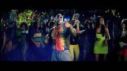 Flo_rida_-_whistle_prevod_videoc