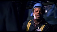 Charlies Angels Full Throttle - Trailer Full Hd