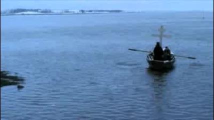 Остров саундтрак(2)