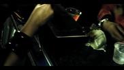 Capone - N - Noreaga - Thug Planet (feat. Imam T. H. U. G. & Musaliny) (2010) ( H D )