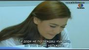 [easternspirit] The Kitchen Scholar (2012) E11 1/4