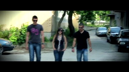 Braketo - Клиника Вендета (feat. Joker Flow , The Bro) (official Video)