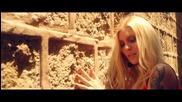 Страхотна! Meital De Razon & Asi Tal - Le Lo Le ( Offer Nissim & Asi Tal Remix)