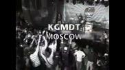 Write4gold Russia