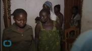 Militiamen Rape 127 Women In East Congo Town
