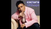 Konstantin - Mr.king