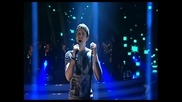 Превод ♥ James Blunt ♥ Time Is All I Have