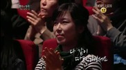 120310 - Sonya - Speed - Immortal Song 2