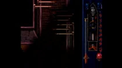 Blood Omen 1 Trailer