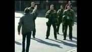 Jewthanasia - Say Sieg Heil