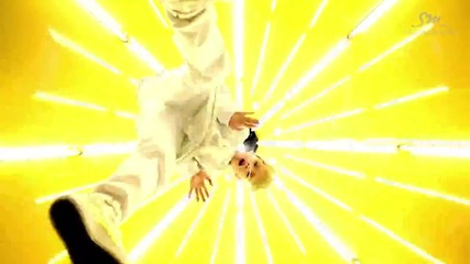 Бг превод! Amber - Shake That Brass ( feat. Taeyeon ) ( Високо качество )