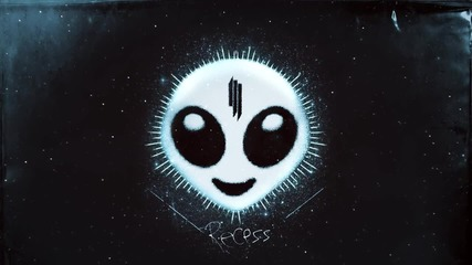 Skrillex - Recess with Kill the Noise, Fatman Scoop, and Michael Angelakos