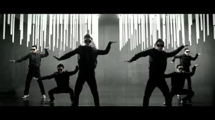 Justin Bieber feat Usher - Somebody To Love (remix) new с високо качество