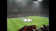 Химн На Шампионската Лига